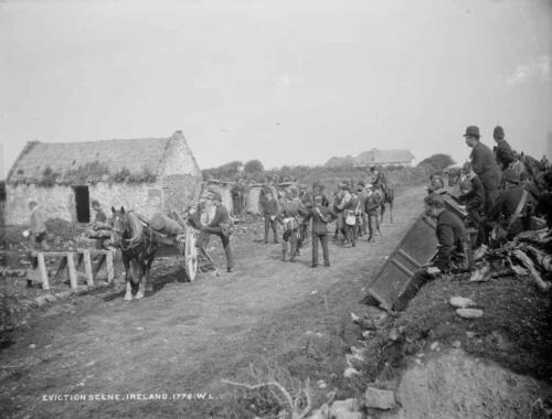 eviction-scene-ireland