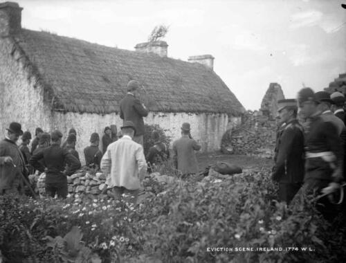 eviction-scene-ireland 2