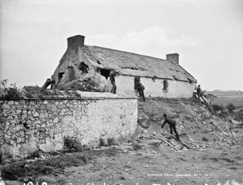 peelers-and-bailiffs-at-somers-fort