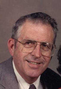 William Thorn Bono